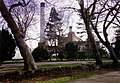 Canbury Gardens, Kingston - geograph.org.uk - 376565.jpg