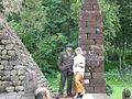 Candi Sukuh 2010 Bennylin 03.jpg