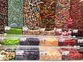 Candies and Confectionery2.jpg