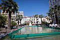 Cannes (5647558428).jpg