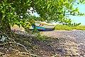 Canoa 2 - panoramio.jpg