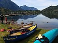 Canoes at Kawkawa Lake BC.jpg