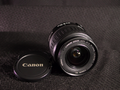 Canon EF-S 18-55mm.png