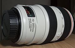 Canon EF 70-300mm f4-5.6 L IS USM Lens.jpg