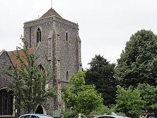 Canterbury City Council