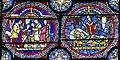Canterbury Cathedral, window n4 detail (31628576077).jpg