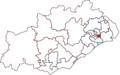 Canton de Montpellier3.png