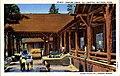 Canyon Lodge (NBY 5144).jpg
