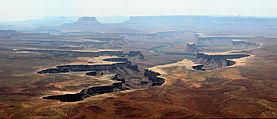 Canyonlands NP-Utah-USA.jpg