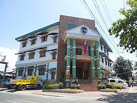 Caoayan Town Hall.jpg