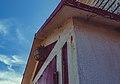 Cape Bear Lighthouse - Prince Edward Island, Canada (24506423606).jpg
