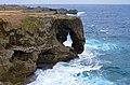 Cape Manza - panoramio.jpg