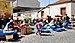 Cape Verde Assomada street market 2011.jpg