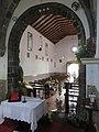 Capela da Mãe de Deus, Santa Cruz, Madeira - IMG 4212.jpg