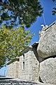Capela da Senhora da Guia - Caria - Portugal (4669481833).jpg