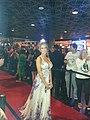 Capri Cavanni at AVN Awards 2014.jpg