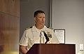 Capt. Jackson Assumes Command 170419-N-OV185-051.jpg
