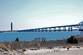 Captree 2011 03 27 0113.jpg