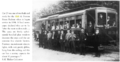 Car 23 of the Galt and Preston Street Railway, 1894.png