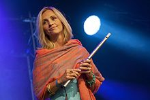 Cara Dillon - Cambridge Folk Festival 50th Anniversary (1).jpg