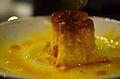 Caramel Custard.jpg