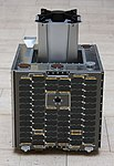 Carbonite-2 Satellite Model MOD 45165141.jpg