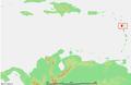Caribbean - Basse Terre.PNG