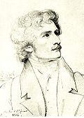 Karl Wilhelm Wach