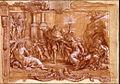 Carlo Maratta, Allegoria di Annibale Carracci.jpg