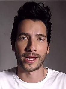 carlos torres actor wikipedia