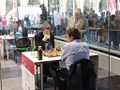 Carlsen.jpg