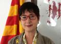 Carme Garcia, nova directora general de Memòria Democràtica.png