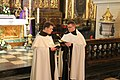 Carmelites students.jpg
