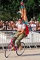 Carnaval Sztukmistrzów - Cia. Alta Gama - Adoro - 20190727 1624 4898.jpg