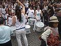 Carnaval des Femmes 2014 - P1260328.JPG