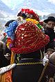 Carnevale di Bagolino 2014 - Balari-011.jpg