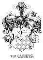 Carnitz Wappen.jpg
