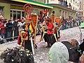 Carnivalmonthey (17).jpg