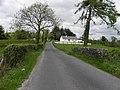 Carnmore Road - geograph.org.uk - 1878409.jpg