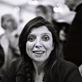 Carole Martinez salon radio france 2011.jpg
