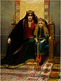 Carolingian Child King.jpg