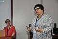 Carolyn Royston - Kolkata 2014-09-22 7110.JPG