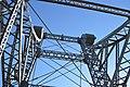 Carrathool Bridge Overhead 001.JPG