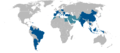 Carrefour world map (2012).png