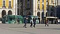 Carris Tram route 15 Lisbon 12 2016 9695.jpg