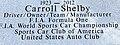 Carroll Shelby.jpg