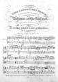 Carrollton March 1828.png