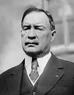 William Leighton Carss U.S. Representative from Minnesota