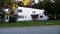Carswell House Newark Delaware.JPG