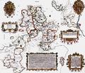 Carte de Montbéliard 1616.png
